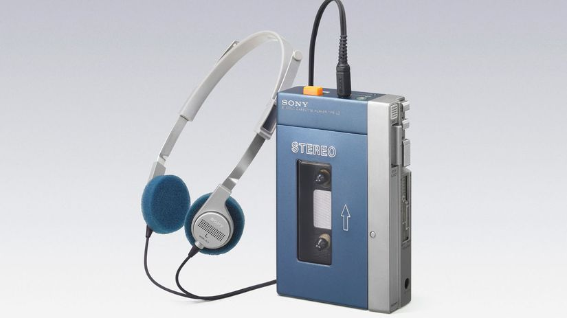Happy B-day mr.walkman