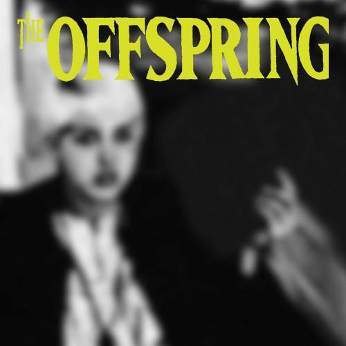 vinyl LP OFFSPRING The Offspring