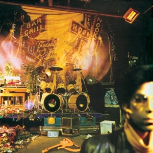 vinyl 2LP PRINCE SIGN O' THE TIMES (REMASTERED ALBUM)