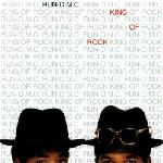 vinyl LP RUN D.M.C. King Of Rock