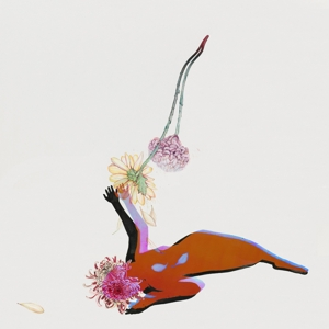 vinyl LP FUTURE ISLANDS Far Field