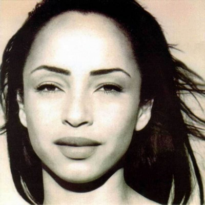 vinyl 2LP SADE The Best Of Sade