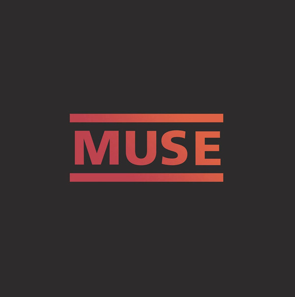 boxset 4LP+ 9CD  MUSE ‎– Origin Of Muse