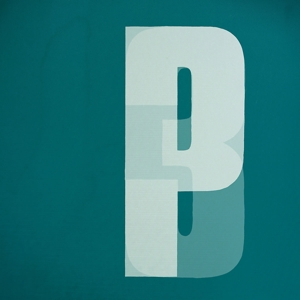 vinyl 2LP PORTISHEAD Third