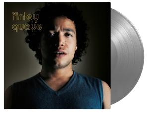 Www Vinyloveplatne Sk