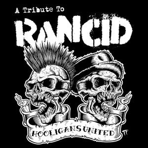 vinyl 3LP Hooligans United: A Tribute To Rancid (Various artists)