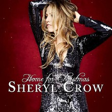 vinyl LP SHERYL CROW THREADS