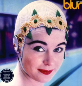 vinyl LP PULP Leisure