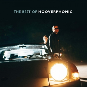 vinyl 3LP HOOVERPHONIC THE BEST OF HOOVERPHONIC