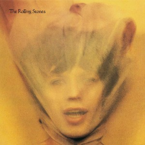vinyl LP  The Rolling Stones Goats Head Soup (2020 Stereo mix)