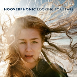 vinyl LP Hooverphonic Looking For Stars