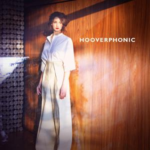 vinyl LP HOOVERPHONIC REFLECTION