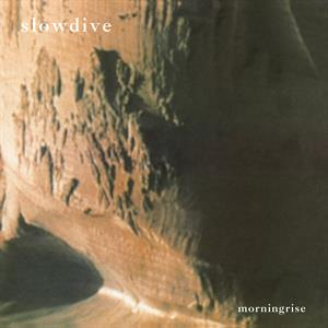 "vinyl 10"" EP Slowdive Morningrise"