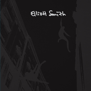 vinyl 2LP ELLIOTT SMITH Elliott Smith - 25th Anniversary