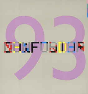 "vinyl 12"" NEW ORDER Confusion"