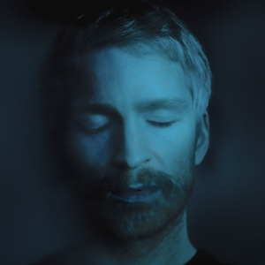 vinyl LP Ólafur Arnalds Some Kind Of Peace