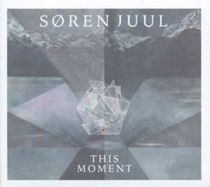 vinyl LP SOREN JUUL This Moment