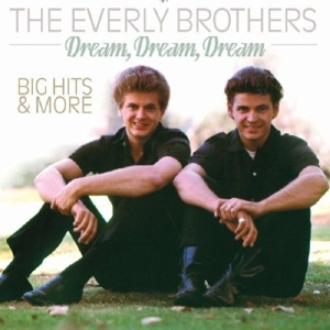 vinyl LP EVERLY BROTHERS For Always