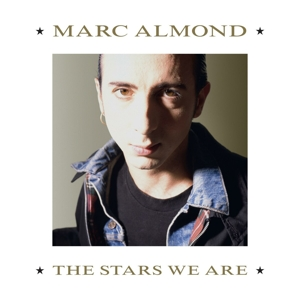 vinyl 2LP Marc Almond The Stars We Are