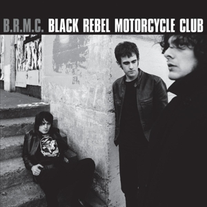 vinyl 2LP B.R.M.C Black Rebel Motorcycle Club