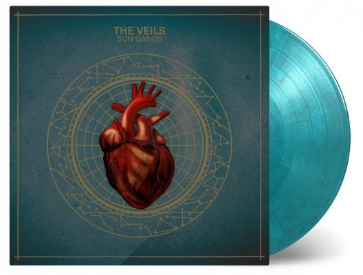Nov 253 Vinyl Nov 233 Vinylov 233 Platne Nov 253 Vinyl Shop