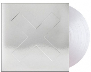 vinyl LP THE XX I See You