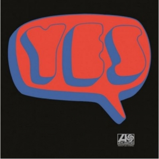 vinyl 2LP YES Yes (expanded version)