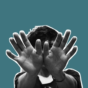 vinyl LP TUNE-YARDS I Can Feel You Creep Into My Private Life