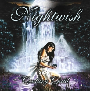 vinyl 2LP NIGHTWISH Century Child